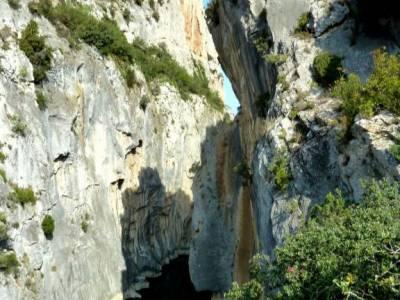 Selva Irati-Pirineo Navarro-Puente del Pilar;mapa comunidad de madrid muniellos actividades madrid
